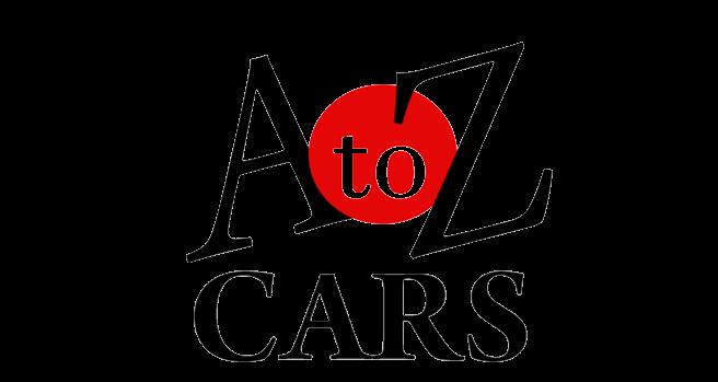 AtoZ Cars