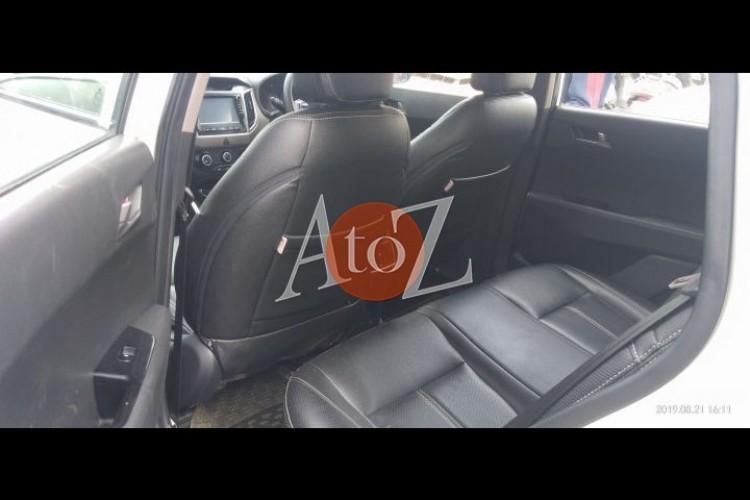 - 13 - AtoZ Cars
