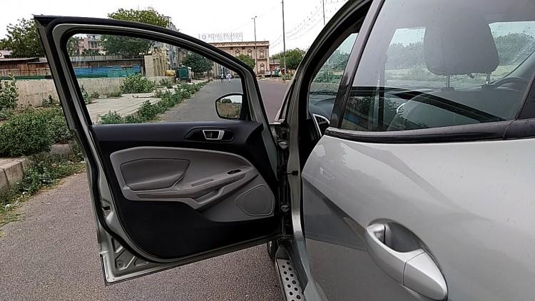 - 10 - AtoZ Cars