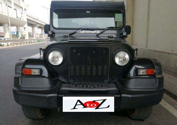 - 0 - AtoZ Cars