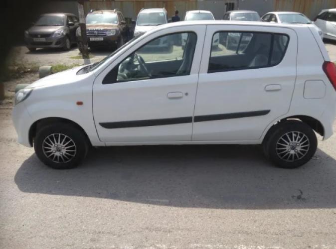 - 3 - AtoZ Cars
