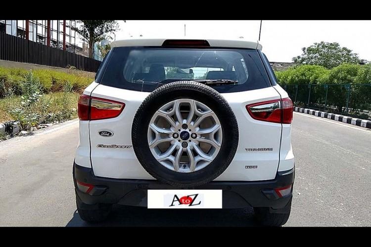 - 1 - AtoZ Cars