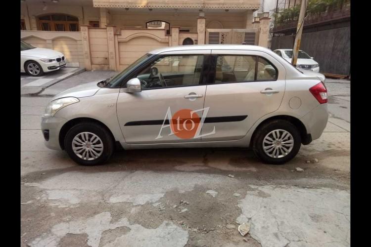 - 2 - AtoZ Cars