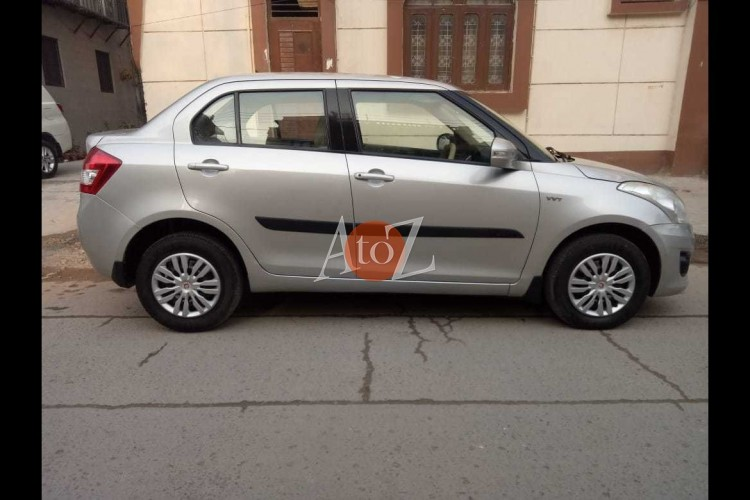 - 4 - AtoZ Cars